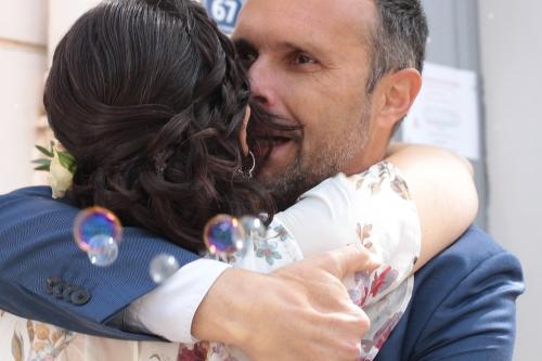maxine decker,félix rollin,pacs,6 mai,2021,amour,bonheur