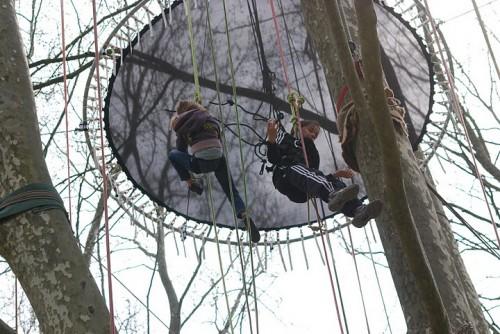 grimpe_d_arbres eva lola 2.JPG