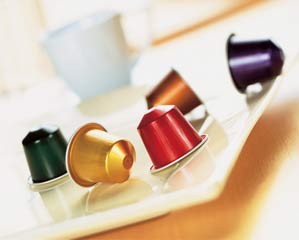 capsules-nespresso.jpg