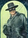 medium_Zorro.jpg