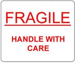 fragile,aimer