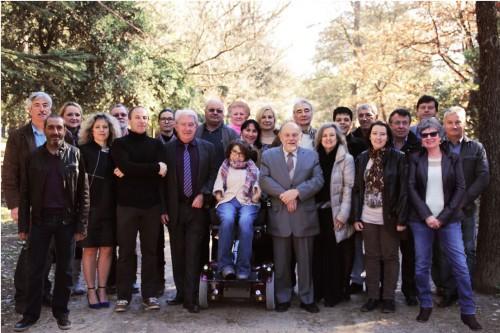 réadaptation fonctionnelle,permobil,préconisation,sécurité sociale,fauteuil roulant