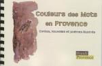 medium_couleurs_des_mots_en_Provence_001.jpg
