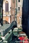 medium_pont_à_Venise.jpg